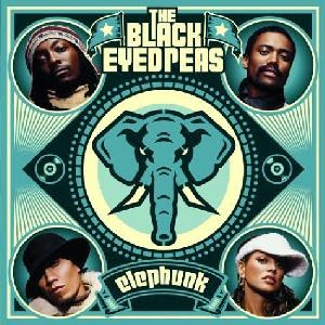 CD-BlackEyedPeas-Elephunk